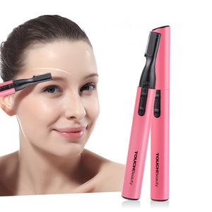 best quality electric lady eyebrow trimmer