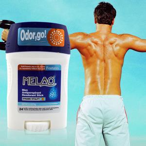 Deoderant/aluminium deodorant/deodorant for excessive sweating