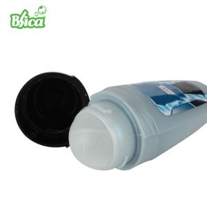 high quality China supplier deoderant body spray