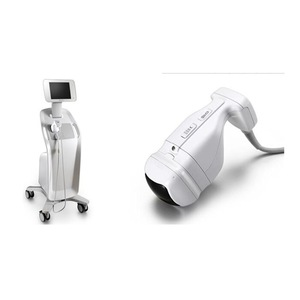 Hot Selling Products Weight Loss Liposonix for salon use Slimming Beauty Machine vertical liposonix machine