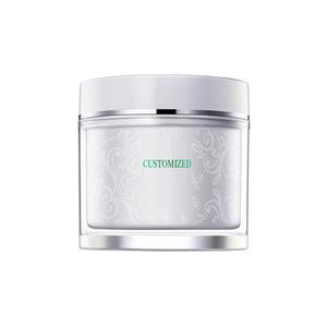 Reliable Perm Lotion Keratin Hair Treatment Tame Frizz & Boost Shine Hair Straightening Cream