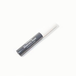 Skinfood Black Bean Mascara Base 6g Natural Gray Basecoat Volume Up