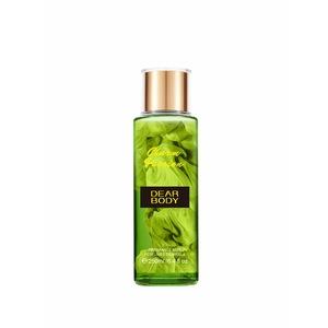 Top! Original high quality dearbody brand Wholesale perfume fragrance mist