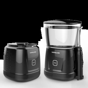 Waterpulse New Design Electronic Portable Water flosser dental care oral irrigator