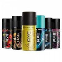 axe deodorant spray for sale