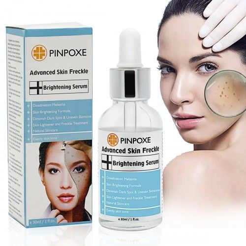 Anti Aging Serum With 100% Age Slowing Effects