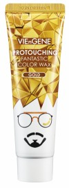 VIEnGENE Protouching Fantastic Color Wax Gold 50g