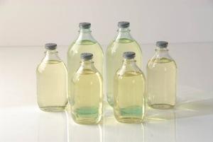 100% pure Natural cajeput essential oil / Cajeput Oil