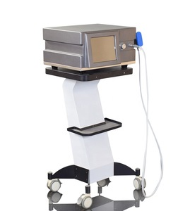 2019 Best SW9 Shockwave pain therapy machine price,Shock Wave Therapy Equipment