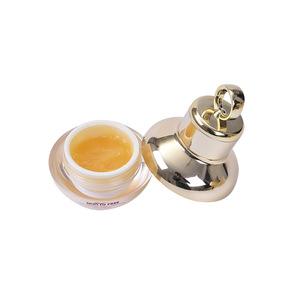 Acetyl hexapeptide anti-wrinkle oil free eye cream eyecream, eye gel for dark circles
