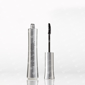 Beaute Rroir Volume up mascara for Eyelash extension