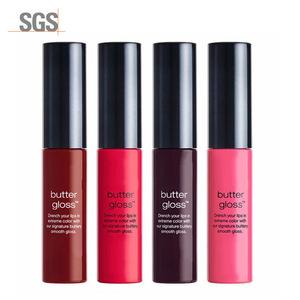 cheap makeup cosmetics multi-color lip gloss