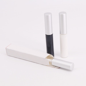 Cruelty Free Private Label Eyelash Extension Glue