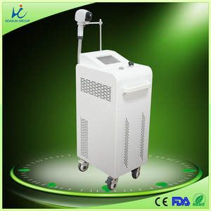 Different kinds of appearance 808/810nm diode laser hair removal beauty equipment