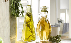 Golden or Clear Jojoba Oil/Jojoba Oil From BORG