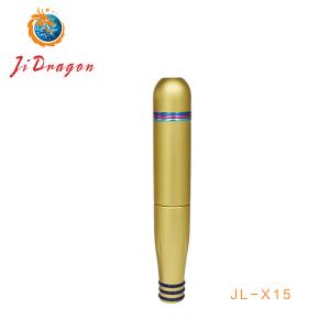 Jidragon Micropigmentation Device Digital Eyebrow Tattoo Machine Pens