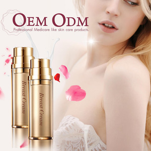 OEM Breast Care Lift Firming Tightening Enlarging Cream