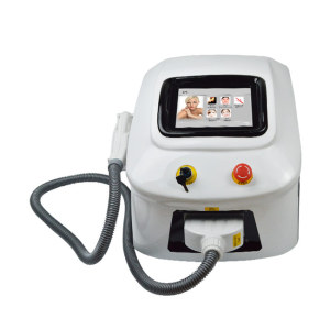 On Sale IPL Hair Removal Machine portable Pigment Removal acne removal skin rejuvenation beauty machine