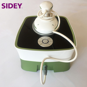 SIDEY Home Wrinkle Remover Ultrasound Therapy Body Slimming Machine Rf Beauty Equipment