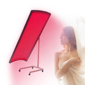 Stand up high pressure portable tanning beds for sale
