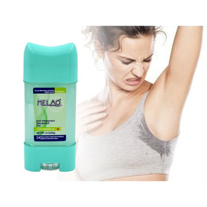 the best deodorants Anti-perspirant stick long stay