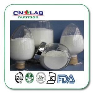 Top Food Grade Pure Pearl Powder