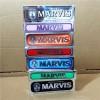 Marvis toothpaste 25ml, 50ml , 75ml