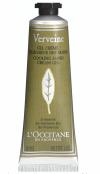 L'Occitane Crema Mani Freschezza Verbena 30 ml