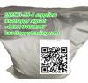288573-56-8 suppliers kaia@neputrading.com whatsapp:+8613734021967