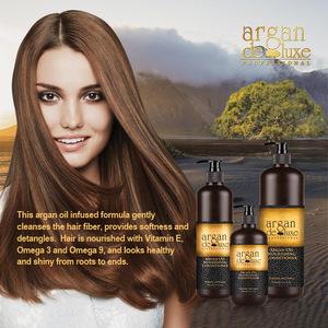 Argan De Luxe Argan Oil Nourishing Conditioner
