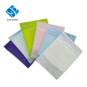 Cheap high quality  comfortable care  sanitary pad in china with good offer