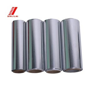 Good Quality Lowest Price Hairdressing Aluminum Foil