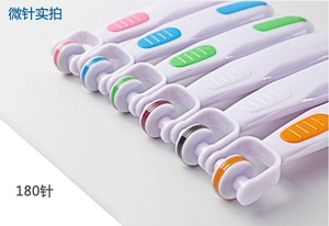 Hot Sale Derma Roller Various Sizes for Anti Stretch Mark