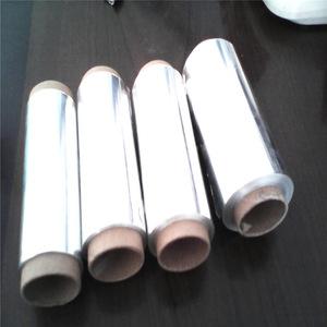 Nail Aluminum Foil Paper,hair Aluminum Foil Paper,Salon use Aluminum Foil Paper from China manufacture in direct factory price