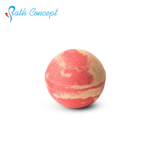 organic aroma bath  fizzy and bath ball