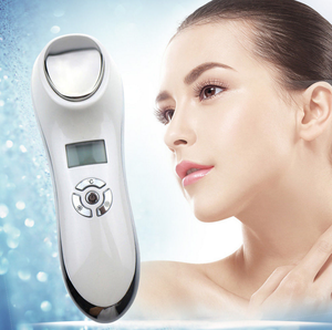 Portable home use skin care chinese products wholesale Skin Care