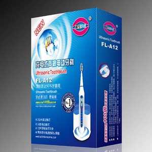 YASI FL-A12 Rechargeable Oral Irrigator Best Dental Units