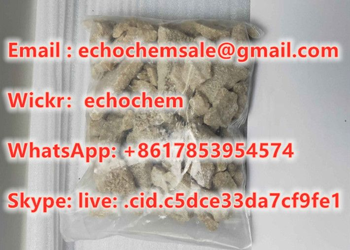 eutylone eu best stimulant with strong effect from reliable supplier in china