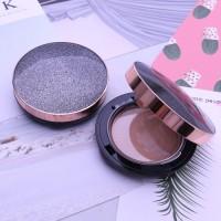 Custom makeup processing powder processing double effect perfect powder processing OEM powder processing manufacturers