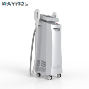 Beauty Salon Equipment IPL Machine SHR Elight IPL Hair Removal Machine