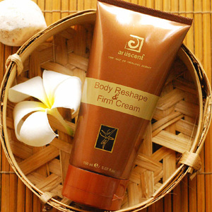 Body Reshape and Firm Cream