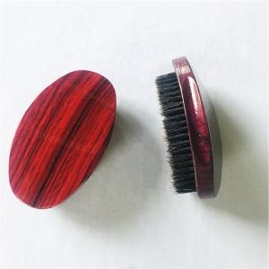 Bristle Strip Brush Brush Hair Men Radial Bristle Brush