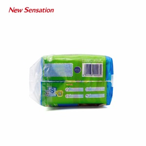 Diapers/Nappies Type and Babies Age Group Diapers Baby Products in China