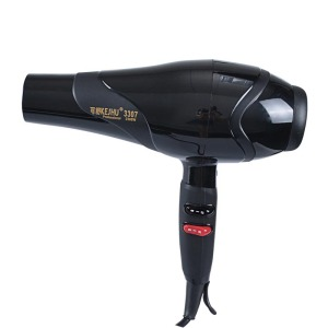 Factory wholesale professional AC Motor Fashional household hair dryer with cool shot function