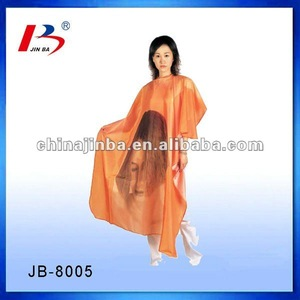 Hairdressing Professional Salon Cape Apron