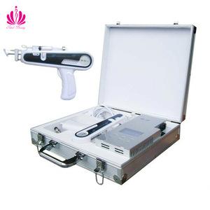 Meso injector mesotherapy gun u225 (F010)