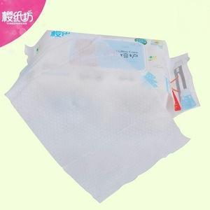 OEM/ODM welcomed Wet wipe manufacturer