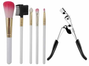 Personal Beauty Care Function Of Makeup Tools