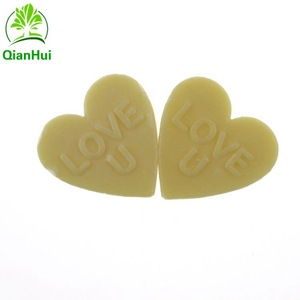 Skin Whitening Bath Beauty Soap for Babies