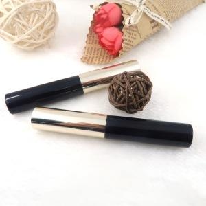 Worldbeauty 2019 new Innovation magnetic  eyeliner eyelashes  black liquid pencil